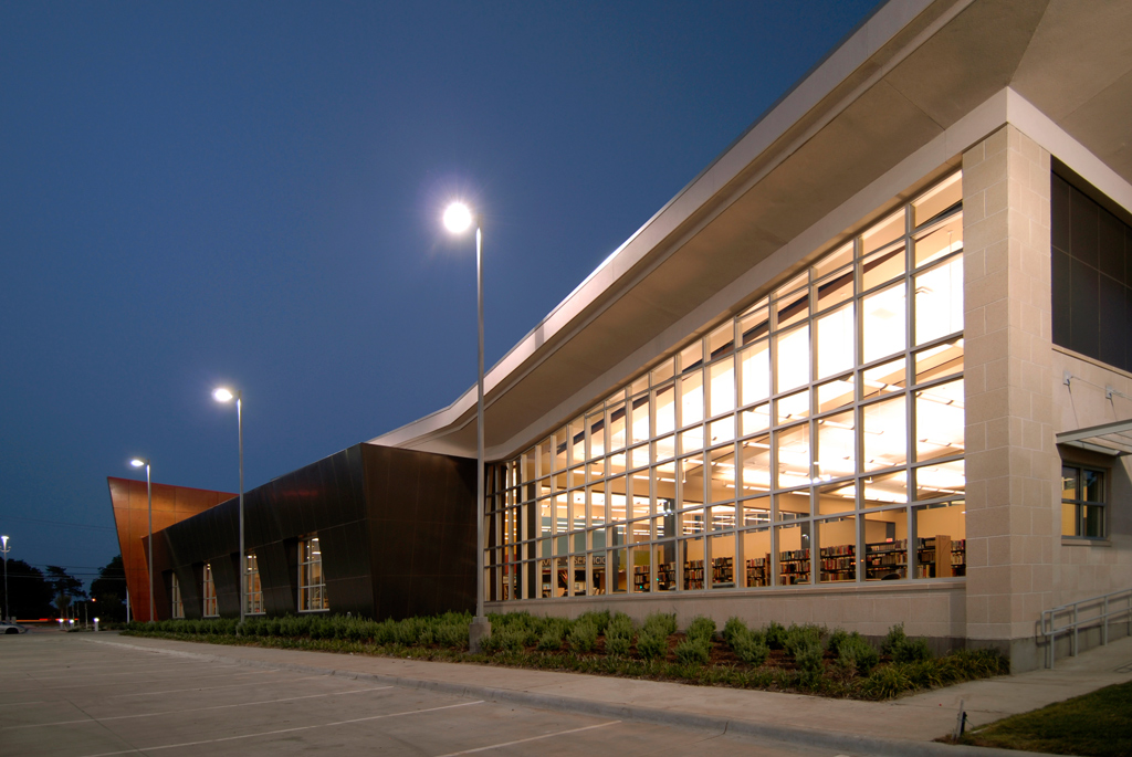 Rbdr Pllc Architects Award Winning Architecture And Decor Firm In Waco Tx Civic Hampton