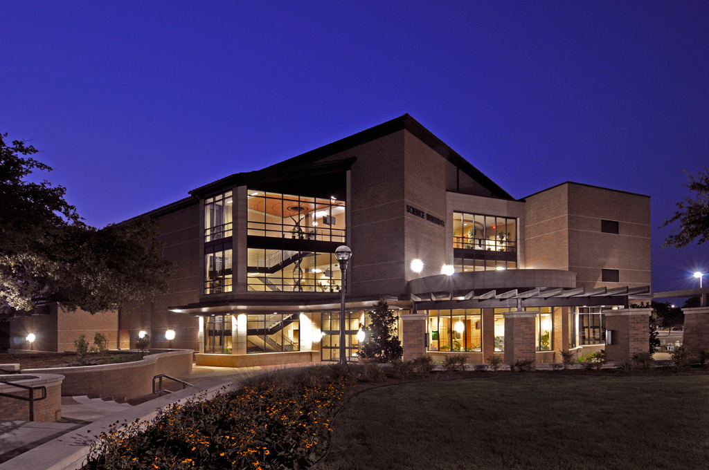 Rbdr Pllc Rrchitects Award Winning Architecture And Decor Firm In Waco Tx Civic Project