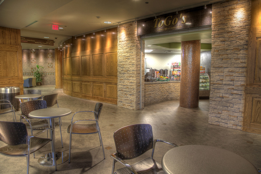 Rbdr pllc architects award winning architecture and decor firm in waco tx healthcare