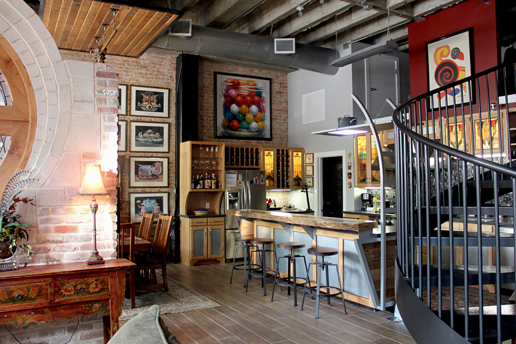 Rbdr pllc architects award winning architecture and decor firm in waco tx multifamily